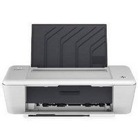 HP DeskJet 1012 printer