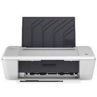 HP DeskJet 1015 printer