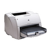 HP DeskJet 1150cxi printer