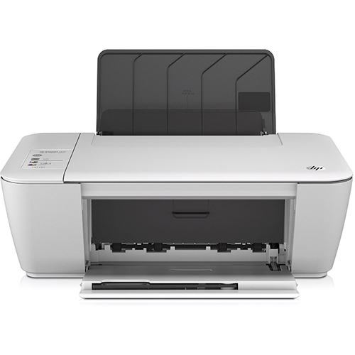 HP DeskJet 1512 printer