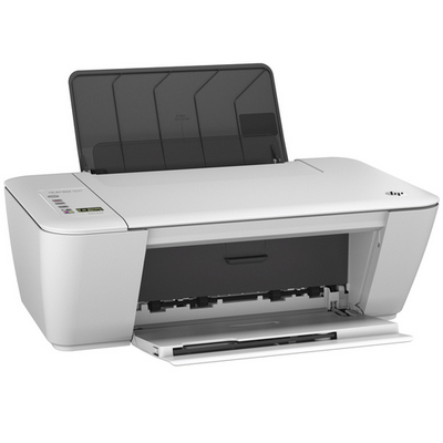 HP DeskJet 2546 printer