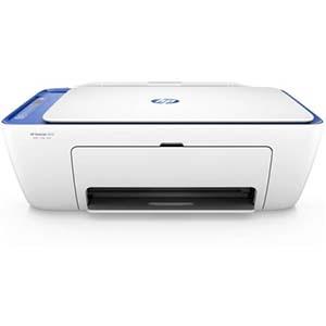 HP DeskJet 2655 printer