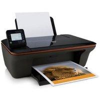 HP DeskJet 3059A J611n printer