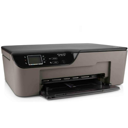 HP DeskJet 3070a E AIO printer