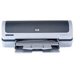 HP DeskJet 3651 printer