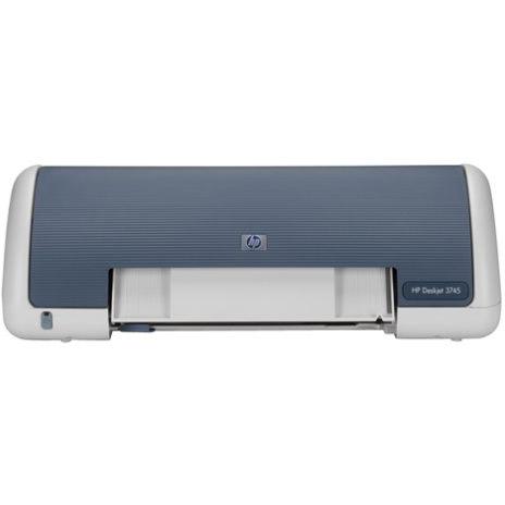 HP DeskJet 3745 printer