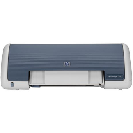 HP DeskJet 3745v printer