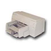 HP DeskJet 510 printer