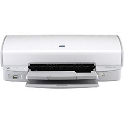 HP DeskJet 5442 printer