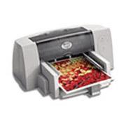 HP DeskJet 630 printer