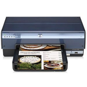 HP DeskJet 6980 printer