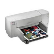 HP DeskJet 710 printer
