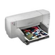 HP DeskJet 710c printer