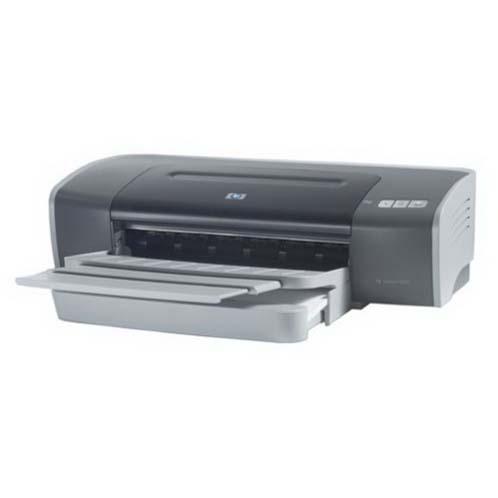 HP DeskJet 9650 printer