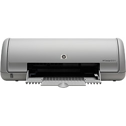 HP DeskJet D1320 printer