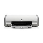 HP DeskJet D1360 printer