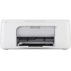 HP DeskJet F2214 printer
