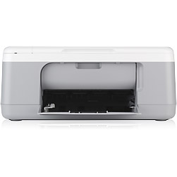 HP DeskJet F2250 printer