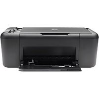 HP DeskJet F4470 printer