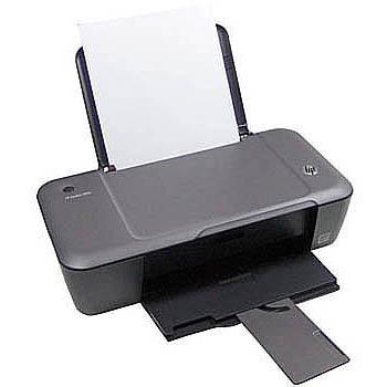HP DeskWriter 310 printer