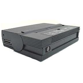HP DeskWriter 320 printer