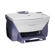 HP Digital Copier 310 printer