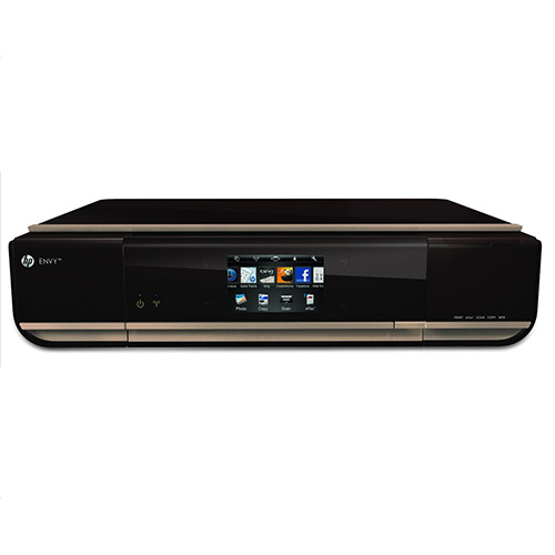 HP Envy 110 E AIO D411b printer