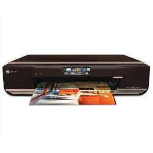 HP Envy 111 E AIO D411d printer