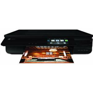 HP Envy 120 E AIO printer