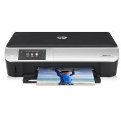 HP Envy 5530 E AIO printer