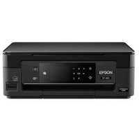 Epson Expression-XP-446 printer