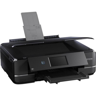 EPSON EXPRESSION XP 960 PRINTER