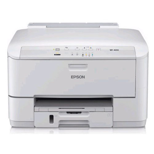 Epson WorkForce Pro WP 4010 printer