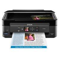 Epson Expression-XP-340 printer