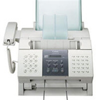 Canon Fax L3300 printer