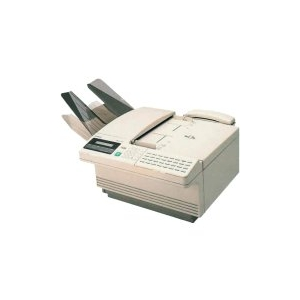 Canon Fax L775 printer