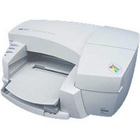HP 2000 PROFESSIONAL PRINTER