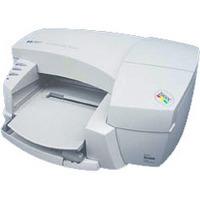 HP 2000CSE PROFESSIONAL PRINTER