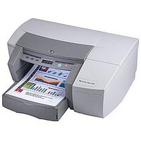 HP 2200XI PRINTER