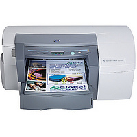 HP 2250TN PRINTER