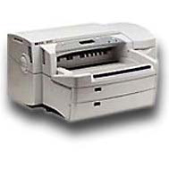 HP 2500CXI PROFESSIONAL PRINTER