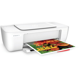 HP DeskJet 1110 printer