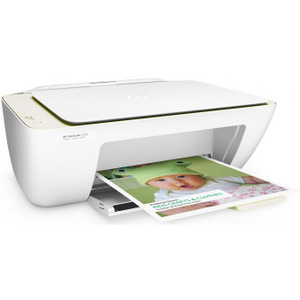 HP DeskJet 2134 printer