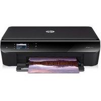 HP ENVY 4505 printer