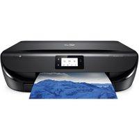 hp envy 5012 printer