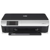 HP ENVY 5536 printer
