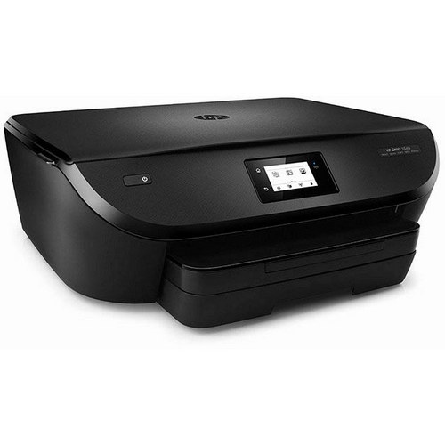 HP ENVY 5542 printer