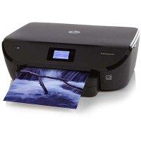 HP ENVY 6258 printer