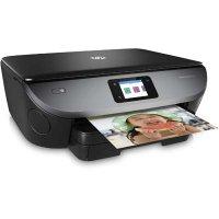 HP ENVY 7158 printer