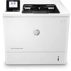 HP LaserJet Enterprise M608X Printer